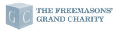 The Freemasons Grand Charity